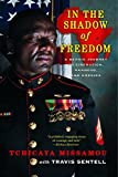 Free eBook - In the Shadow of Freedom