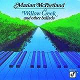 Willow Creek & Other Ballads