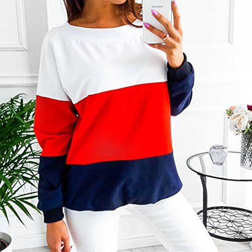 shirt Manches Femme Longues T Sexy xw7R7f