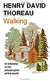 Walking, Henry David Thoreau, 1492793205