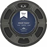 Eminence Patriot Swamp Thang 12'' Guitar Speaker, 150 Watts at 8 Ohms