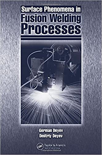 Welding Engineering: An Introduction download pdf