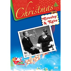 Christmas with Bing Crosby and Kate Smith (2005)
