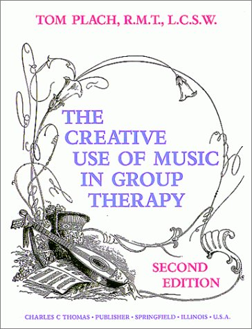 the-creative-use-of-music-in-group-therapy