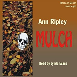 Mulch Audiobook