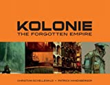 KOLONIE: The Forgotten Empire