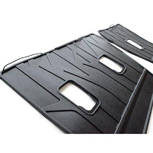 Genuine Subaru J501SSG400 Seat Protector product image