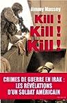Kill!kill!kill!