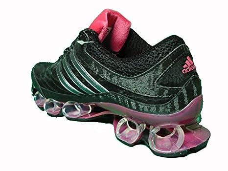 Adidas Venus titanio Bounce Running Scarpe da corsa Mega