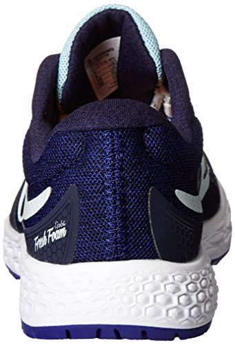 Blue Shoe Balance Women's Trail Navy Gobi Fresh light Foam New Running PUwpxvv