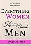 Everything Women Know About Men: The Best Funny Gift for Women