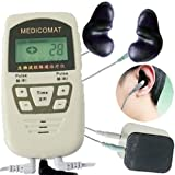 Hand Foot and Body Health Management Medicomat Device Healthcare At Home