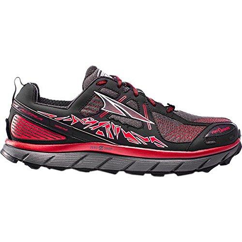 [アルトラ] メンズ スニーカー Lone Peak 3.5 Trail Running Shoe [並行輸入品] B07DHPSTWX