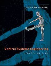 Control Systems Engineering, Just Ask! Package