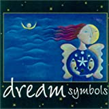 Dream Symbols, S. Phillips, 0762413948
