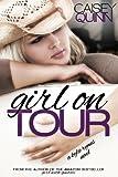 Girl on Tour, Caisey Quinn, 1491230592