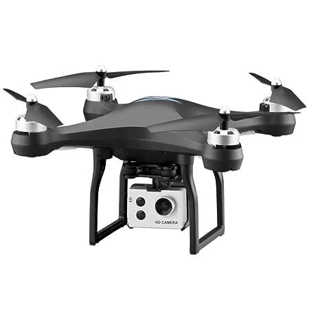 Xiansian88 FPV Dron de Control Remoto, 1080P HD cámara Drone ...