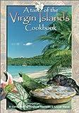 A taste of the Virgin Islands