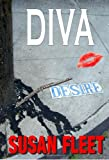 Diva, Susan Fleet, 0984723528