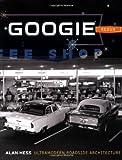 Googie Redux, Alan Hess, 081184272X