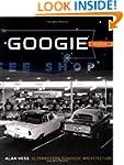 Googie Redux: Ultramodern Roadside Ar...