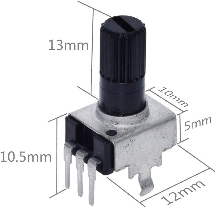 ERJ-2RKF1303X RES SMD 130K OHM 1/% 1//10W 0402 Pack of 10000
