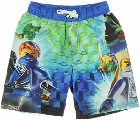 c7676cbec3 Shopping yesky or LEGO - Swim - Clothing - Boys - Clothing, Shoes ...