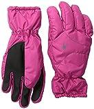 Spyder Women's Commuter Conduct Gloves, Small, Voila/Weld