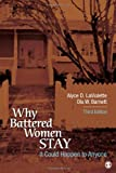 It Could Happen to Anyone : Why Battered Women Stay, LaViolette, Alyce D. and Barnett, Ola W., 1452277745