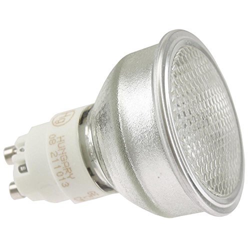 (Ship from USA) GE LIGHTING CMH20/MR16/830/FL Ceramic Metal Halide Lamp,MR16,20W 85110 /ITEM NO#8Y-IFW81854230710 by Rosotion