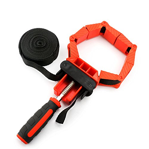 Best Strap Clamps