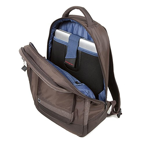 hedgren-zeppelin-helium-backpack-sepia-brown-padded-laptop-bag-very-durable-backpack-padded-shoulder