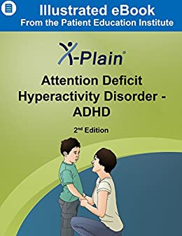 ADHD dating service