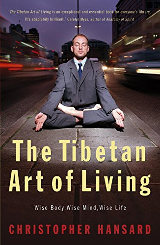 Tibetan Art - 8