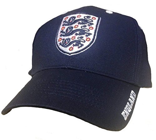 Win Cap Navy Home by England w1T7fqTv