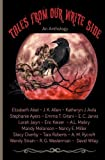img - for Tales from Our Write Side: An Anthology book / textbook / text book