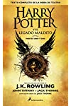 https://libros.plus/harry-potter-y-el-legado-maldito/