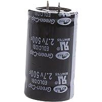 1/10PCS Super Farad Capacitor 2.7V 500F 35 *