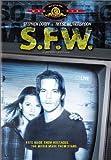 S.F.W. poster thumbnail
