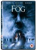 Fog, The [2005]