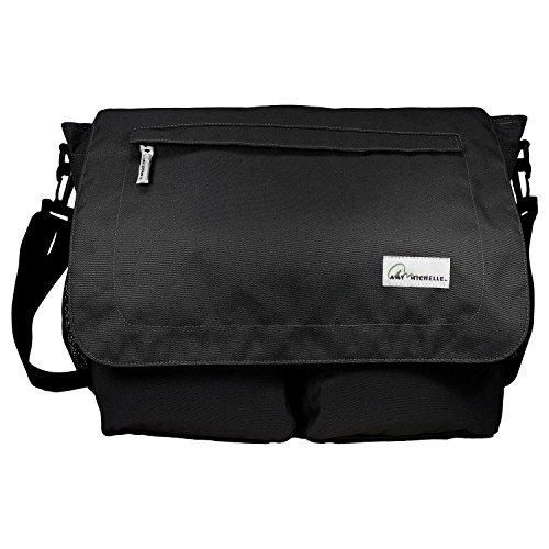 amy-michelle-seattle-diaper-bag-black