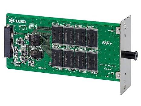KYOCERA HD-7 128 GB - Disco Duro sólido (128 GB): Amazon.es ...