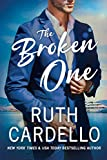 The Broken One (Corisi Billionaires)