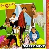 Party Mix-Mesopotamia