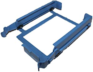 "Dell HDD 3.5"" Tray Caddy"