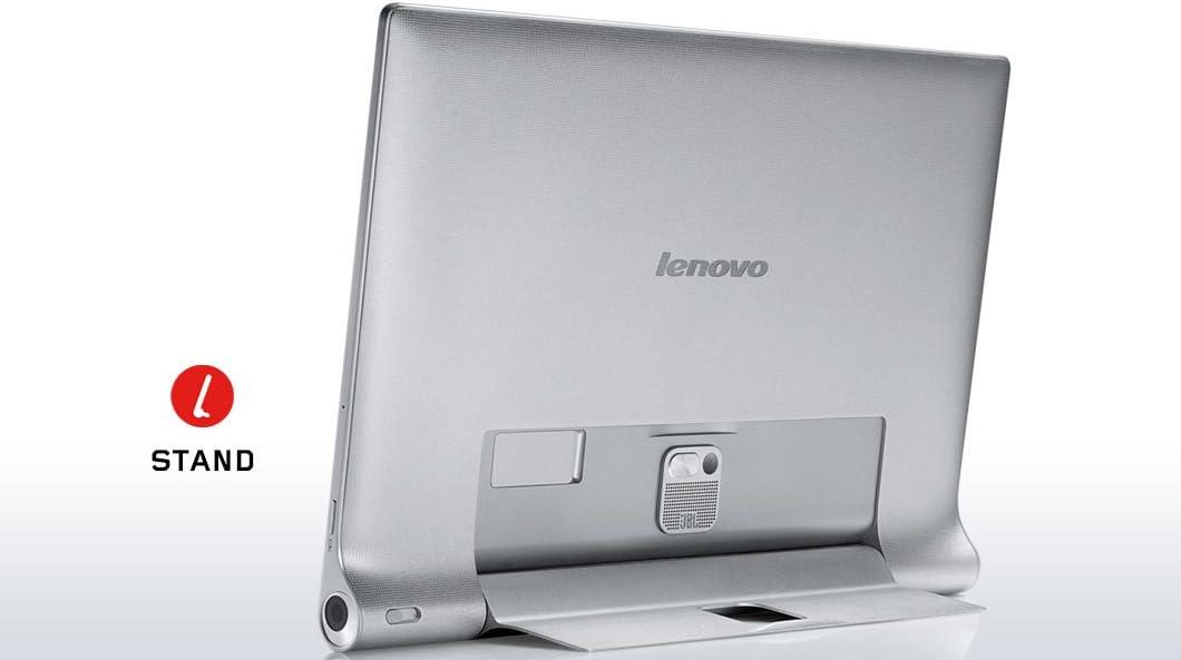 Lenovo Yoga Tab 2 PRO-1380 - Tablet de 13.3