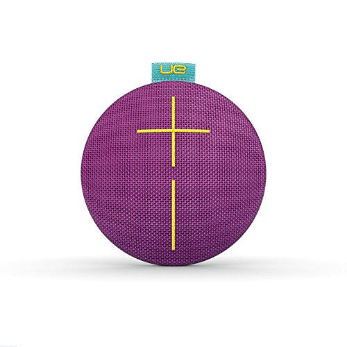 ue-roll-2-sugarplum-wireless-portable-bluetooth-speaker-waterproof