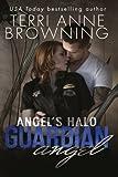 Angel's Halo: Guardian Angel: 3