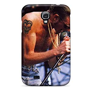 GAVMhSa841bJowi Faddish Layne Staley Case Cover For Galaxy S4