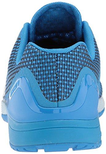Blue Crossfit horizon 0 Nano white Reebok 7 blue Hombres Yao 0qgtdxw